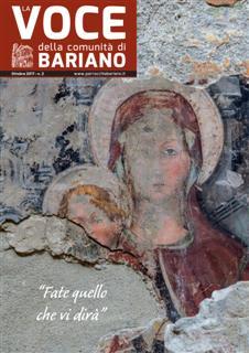 Bollettino_2017_10