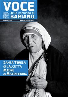 Bollettino_2016_09
