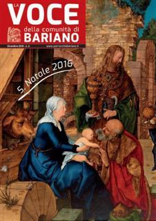 Bollettino_2016_12