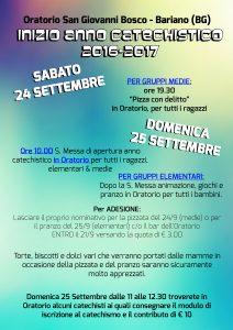 2016-09-25-inizio-anni-catechistico-01