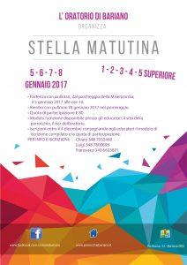 2017-01-05-stella-ado-01
