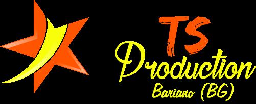 TS-Production-Bariano