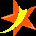 TS-Production-Bariano_solo-stella