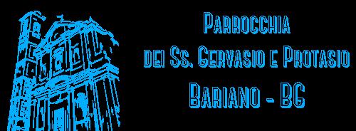 Parrocchia di Bariano