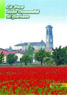 Bollettino_2010_06