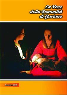 Bollettino_2010_12
