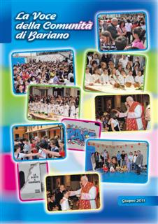 Bollettino_2011_06