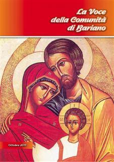 Bollettino_2011_10