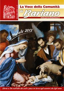 Bollettino_2013_12