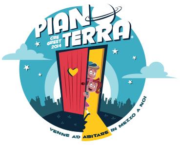 Pianoterra_Logo_MED.jpg