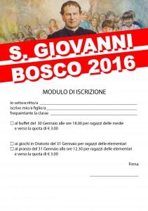 Festa San Giovanni Bosco2016_Iscrizioni-01