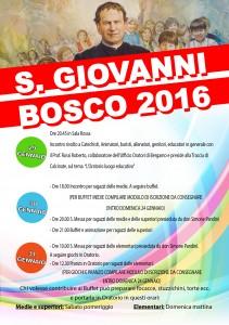 Festa San Giovanni Bosco2016_Volantino-01