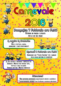 2016.02.07 - Carnevale-01