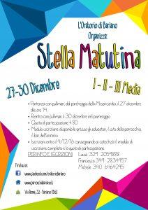 2016-12-27-stella-medie-01