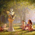 fairy-tales-greg-olsen