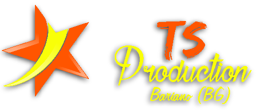 Ts-Production-Bariano